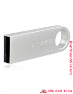 USB Kingston DataTraveler SE9 8Gb2